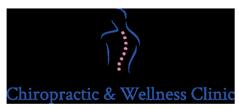 Chiropractic & Wellness Clinic